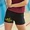 Thumbnail: Staffordshire Canicroiss - JC088 Ladies Performance Girlie Training Short