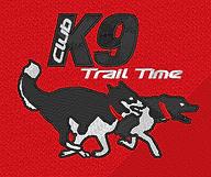 K9 Trail Time CLUB LOGO PIC.png