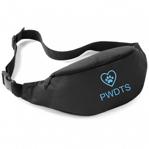 PWDTS - BG42 Treat/Bum bag