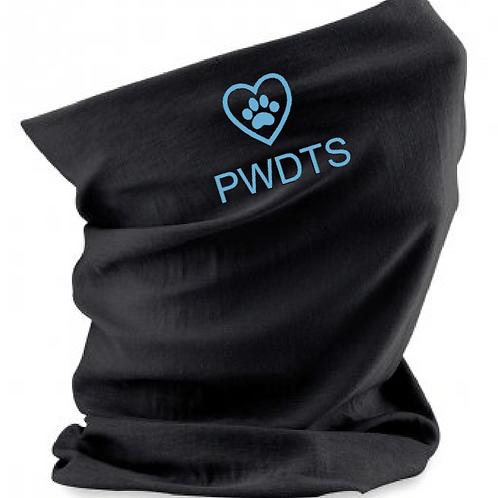 PWDTS - Morf B900