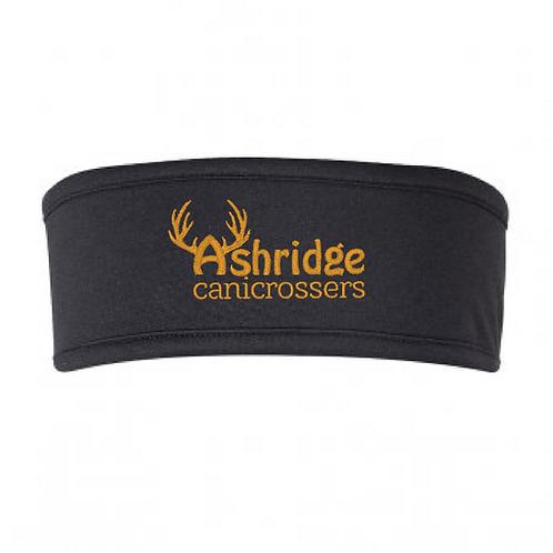 Ashridge Canicrossers - TL690 Running Headband