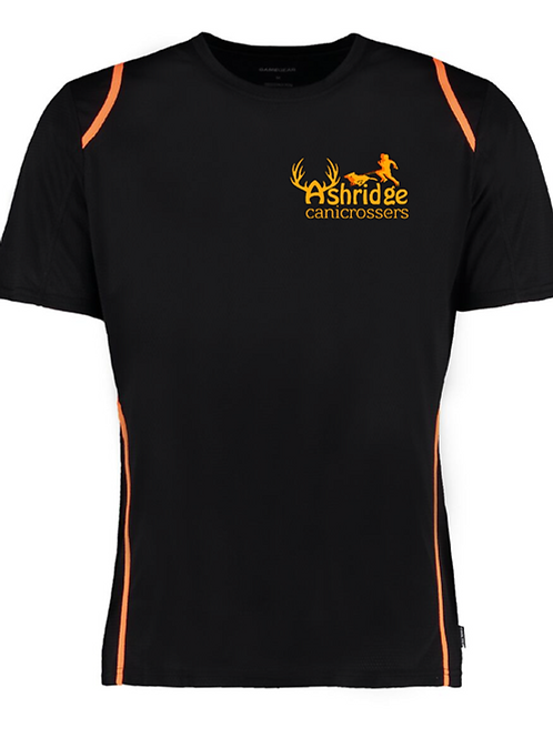Ashridge Canicrossers - KK991 Performance Shirt