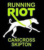 Running Riot Logo Pic BK.png