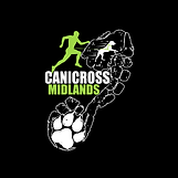 Canincross Mindlands Website logo.png