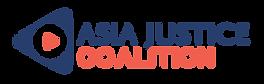 Asia Justice Coalition Logo_FullColor.pn
