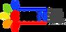 bhrn_main_logo.png