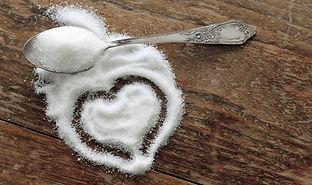 sugar-1030x610.jpg