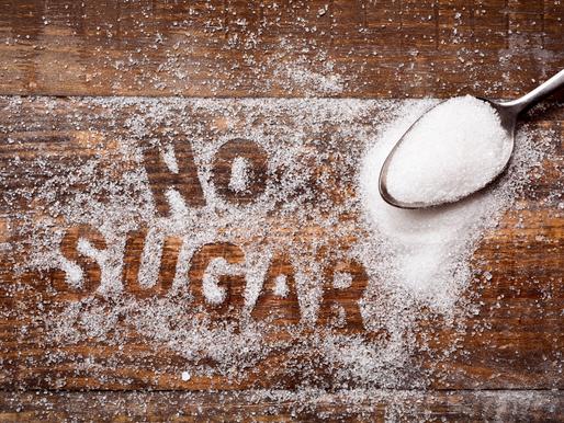 Lo zucchero crea dipendenza ?