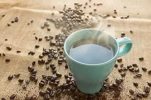 coffee-1117933__480.webp