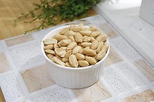 seasoned-peanuts-388793__480.jpg