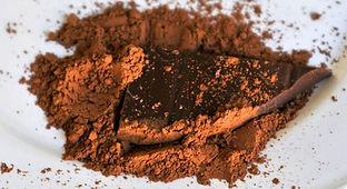 cocoa-4346828__480.jpg