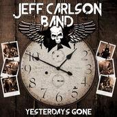 JCB-Yesterdays-Gone-3000x3000_edited.jpg