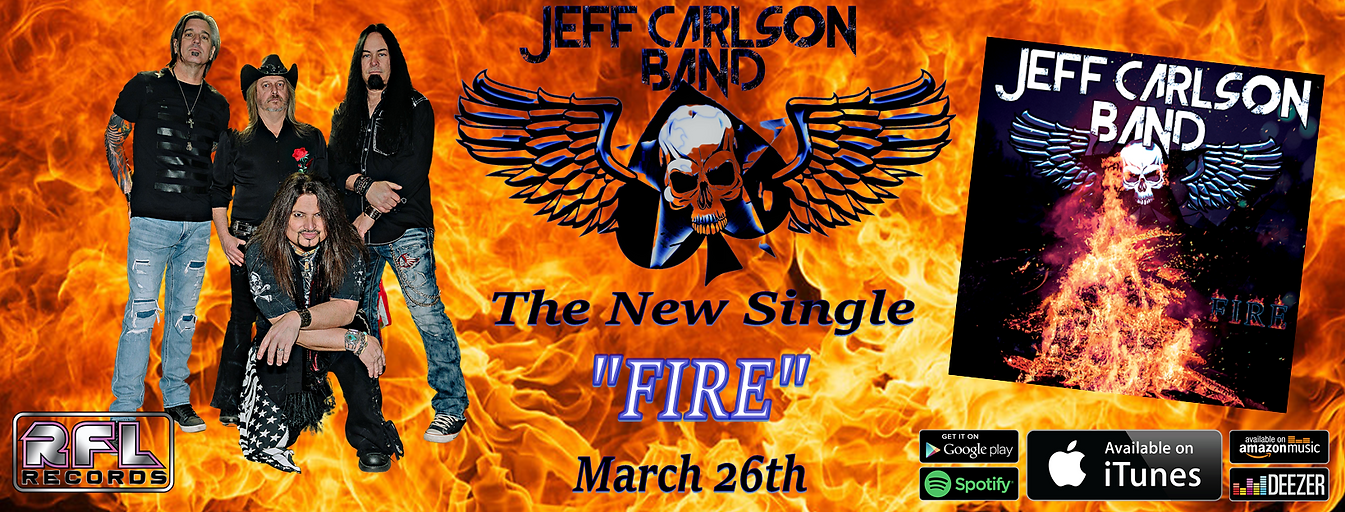 Jeff Carlson Band - Fire - Facebook.png