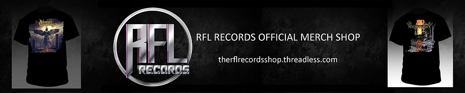 RFL Threadless Banner Official.png
