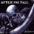 afterthefall-myconfession.jpg
