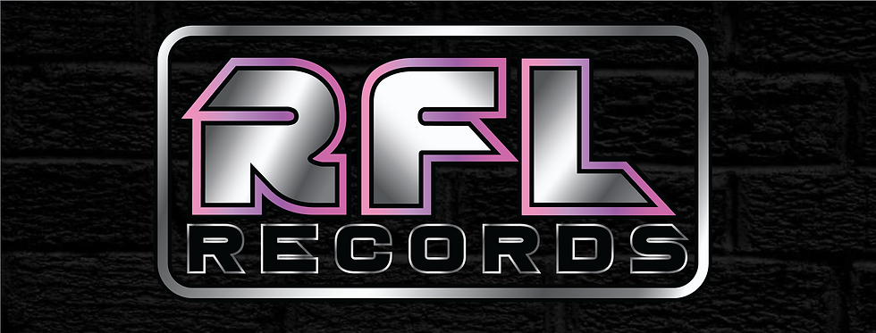 New RFL Records Logo - Facebook.png