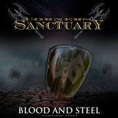 Blood and Steel volume two cover large.jpg