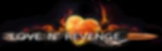 love_n_revenge_logo.png