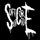 Softcore Suicide Logo.jpg