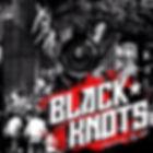 Black Knots.jpg
