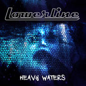 Lowerline-3000px.jpg