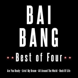 Best-Of-4-Bai-Bang-2019.jpg