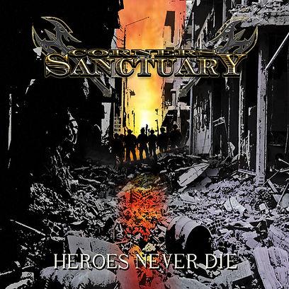 COS Heroes Never Die Front artwork.jpg