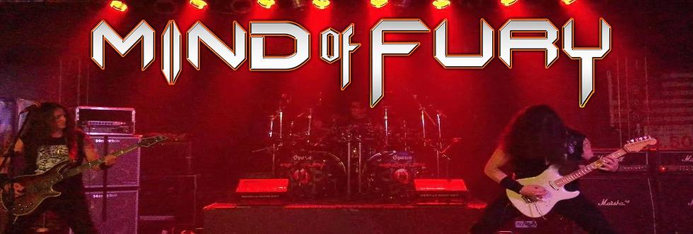 Mind Of Fury Slide.png