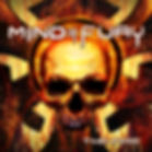 MOF - THE FIRE CD COVER 3000x3000 300 dp