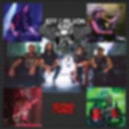 JCB-Album-Cover-Side-1.jpg