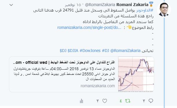 @RomaniZakaria
