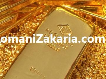 بالفديو حسم الجدل فى استثمار وتداول الذهب