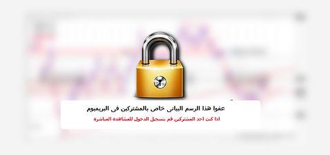 romani_locked_content2.jpeg