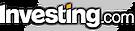 investing-com-logo.png