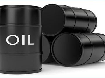 انسحاب امريكا من سوريا هل سيؤثر فى اسعار النفط ؟؟