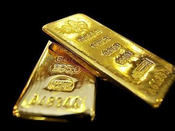 الذهب يقلص الفارق و التسرع غير مطلوب الان !! - افهم لتربح