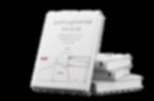 RZ-Display-Mockup_small.png