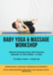Baby Yoga Workshop Image.jpg