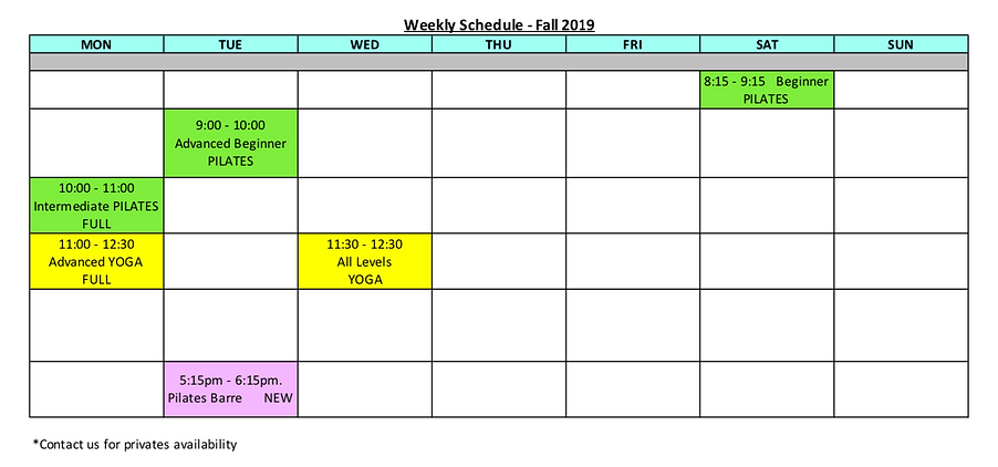 Chi_Elements Fall Schedule 2019.png