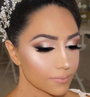 Bridal Makeup Brands