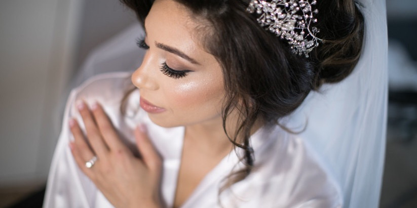 Don't forget these 5 things when planning your Wedding.
