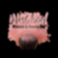 Blushed-11.png