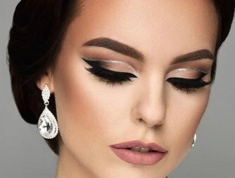 3 Tips For Wedding Eyes
