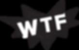 larrys-letter-WTF-black.png