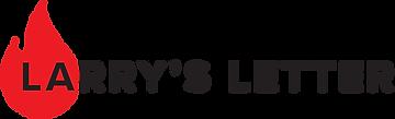 larrys-letter-logo.png