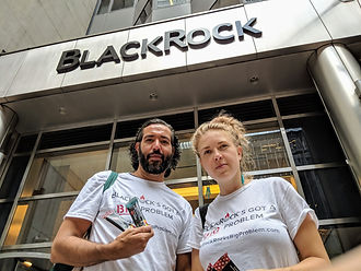 BLK Launch 2 activists in tshirts.jpg