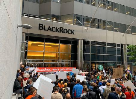 WATCH: BlackRock's Big Problem