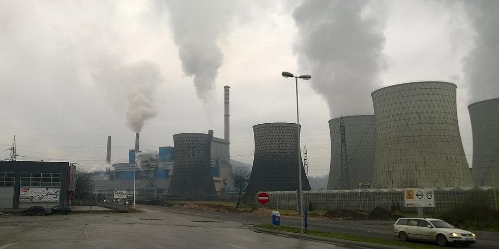 Tuzla-smoke.jpg
