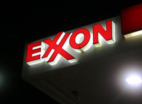 BlackRock's Exxon and Chevron Votes are Good Steps but Not Enough Say Climate Advocates