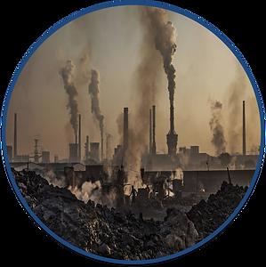 BlackRock's Big Problem | Making the climate crisis worse